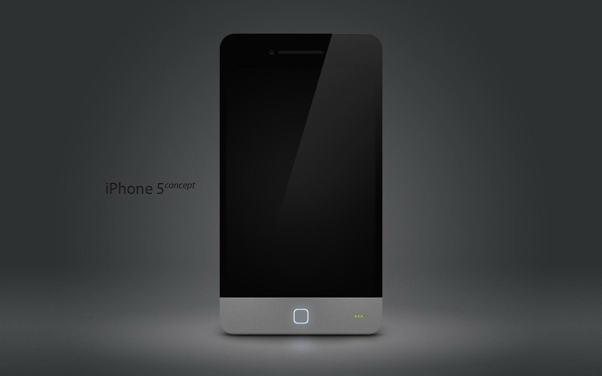 Iphone 5s Wallpaper Size No 1 Wallpaper Hd   Data Src - Iphone 5 Official Wallpapers Hd - HD Wallpaper