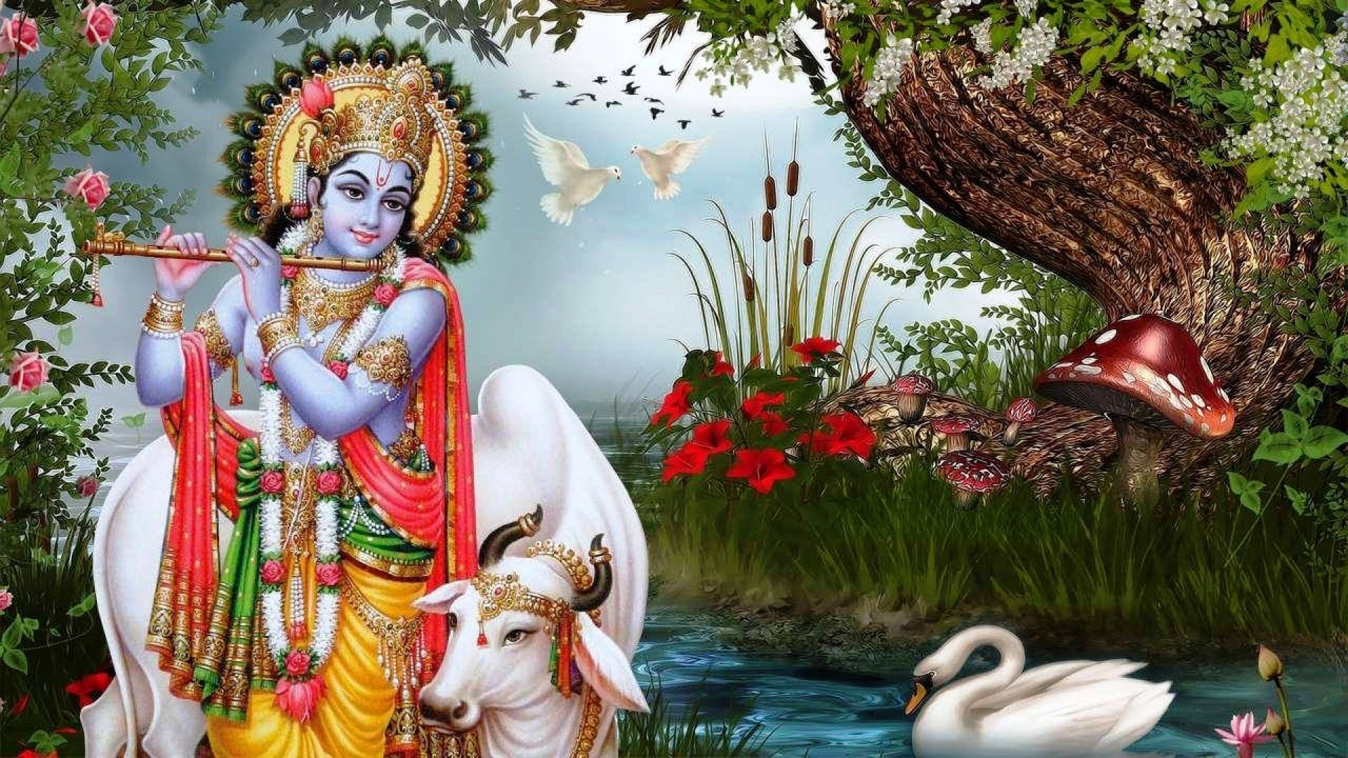 1920x1080, God Wallpapers Collection For Free Download - God Wallpaper Hd Free Download - HD Wallpaper