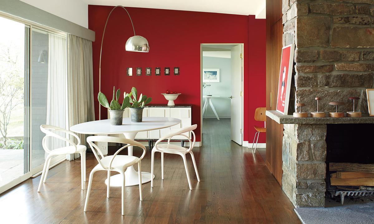 Benjamin Moore Wallpaper Canada Interior House Paint Colors 1200x718 Wallpaper Teahub Io