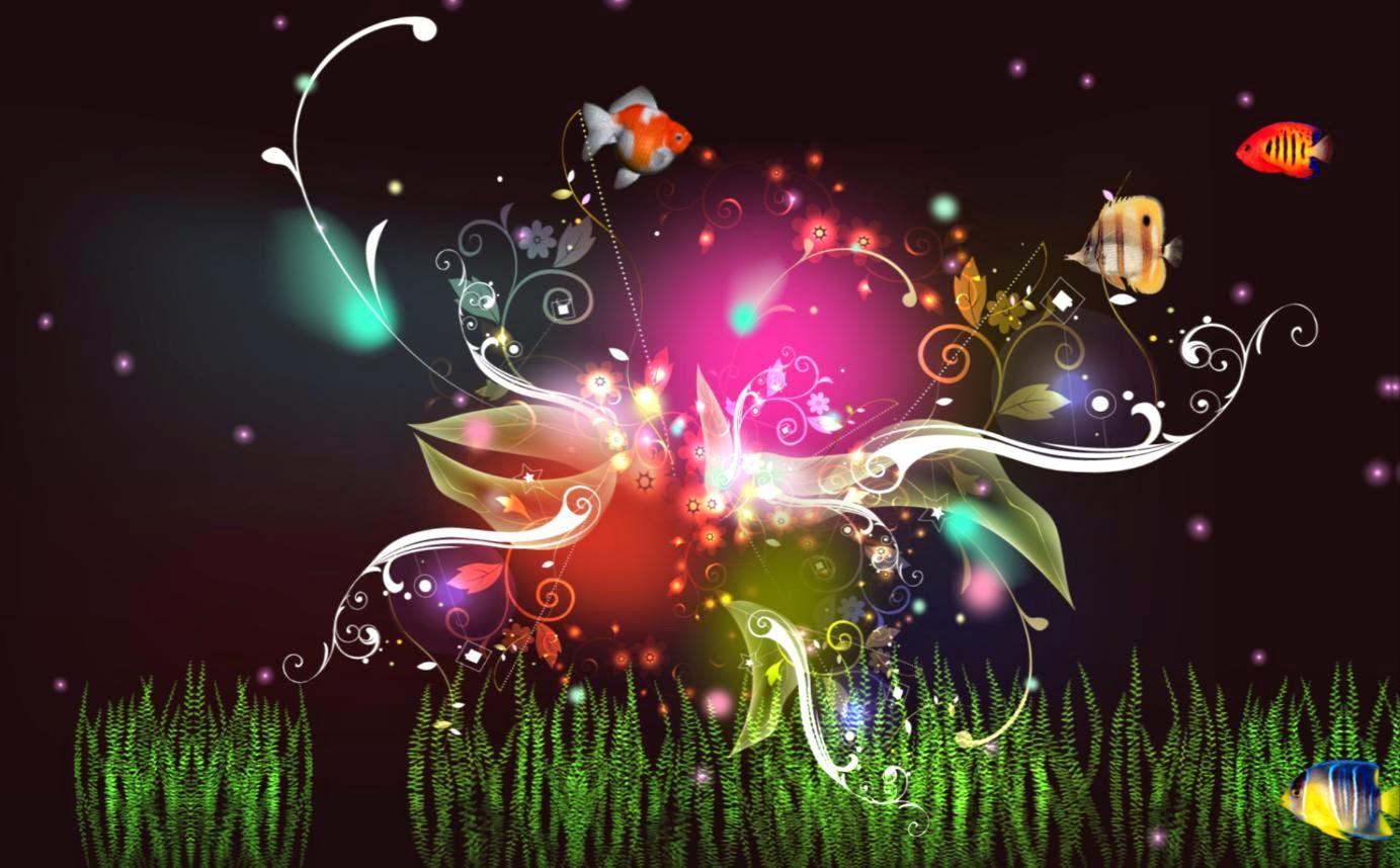 7o6184r Free Desktop Wallpaper 3d Animated 3d Animation Wallpaper For Desktop Free Download 1383x858 Wallpaper Teahub Io