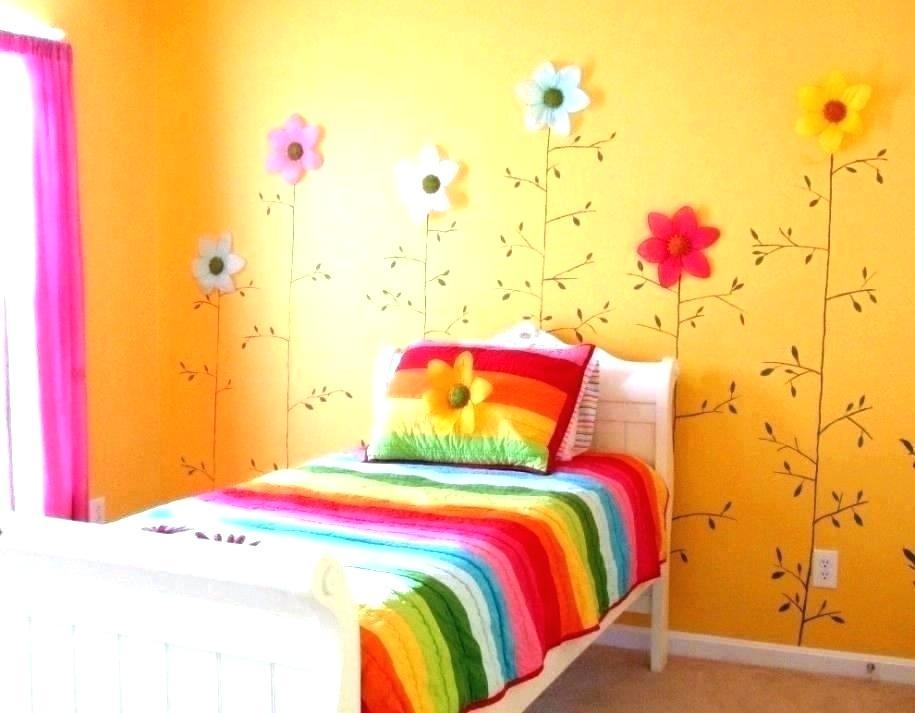 Kids Bedroom Paint Ideas Kids Room Colors Bedroom Paint - Kids Bedroom Color Design - HD Wallpaper