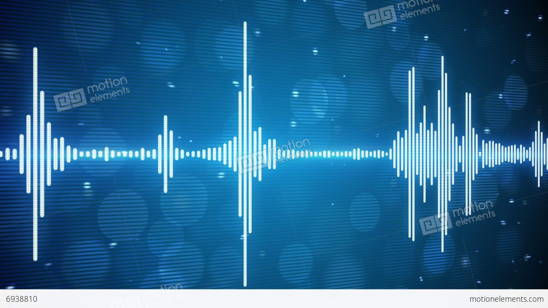 Music Equalizer Live - HD Wallpaper
