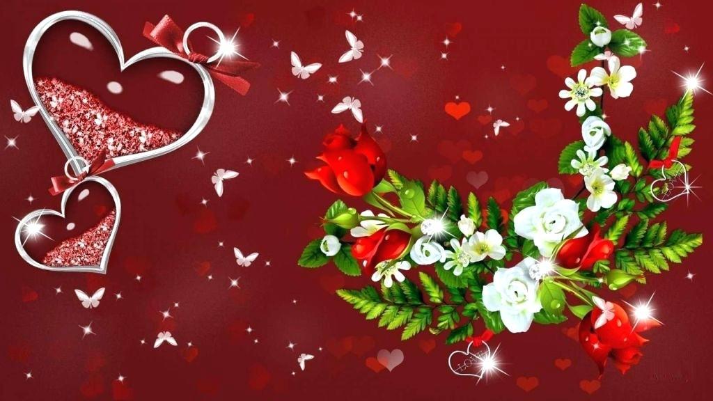 Love Natural Images Downloading - HD Wallpaper