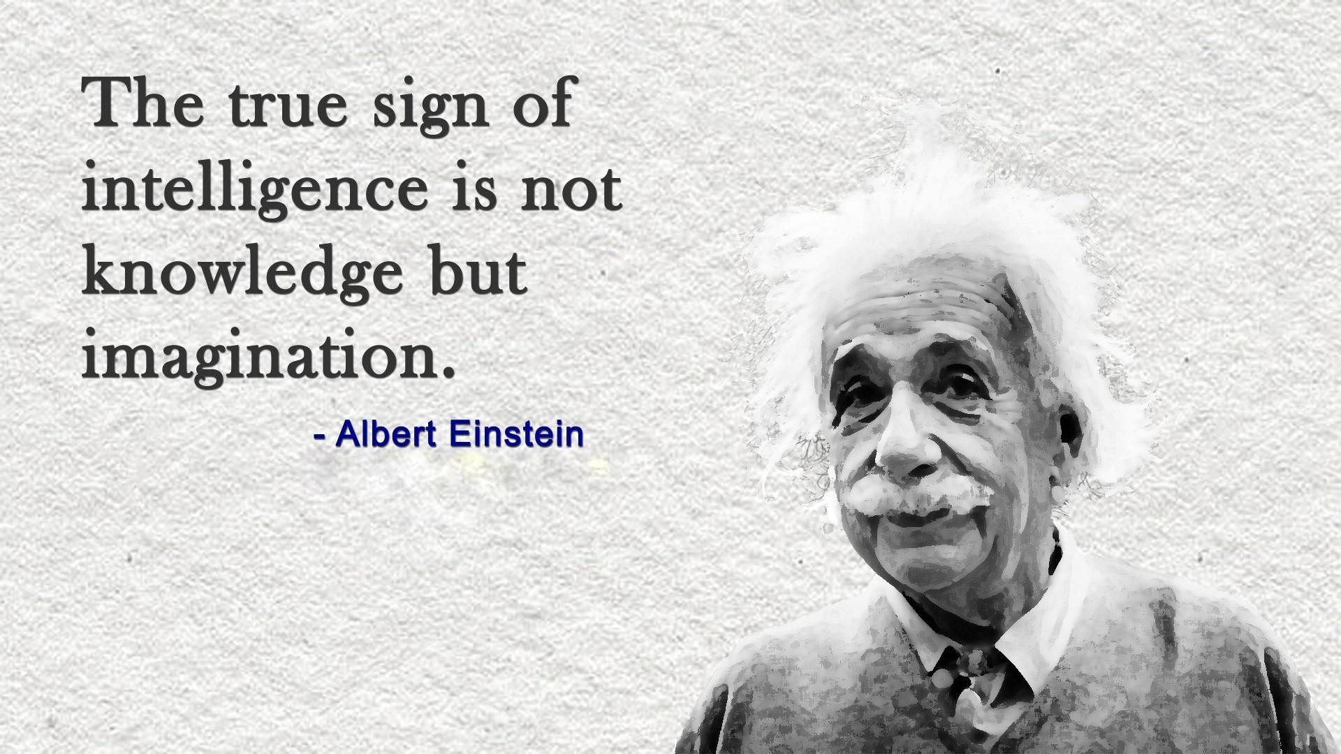 Inspirational Quotes Of Albert Einstein In Hindi - HD Wallpaper