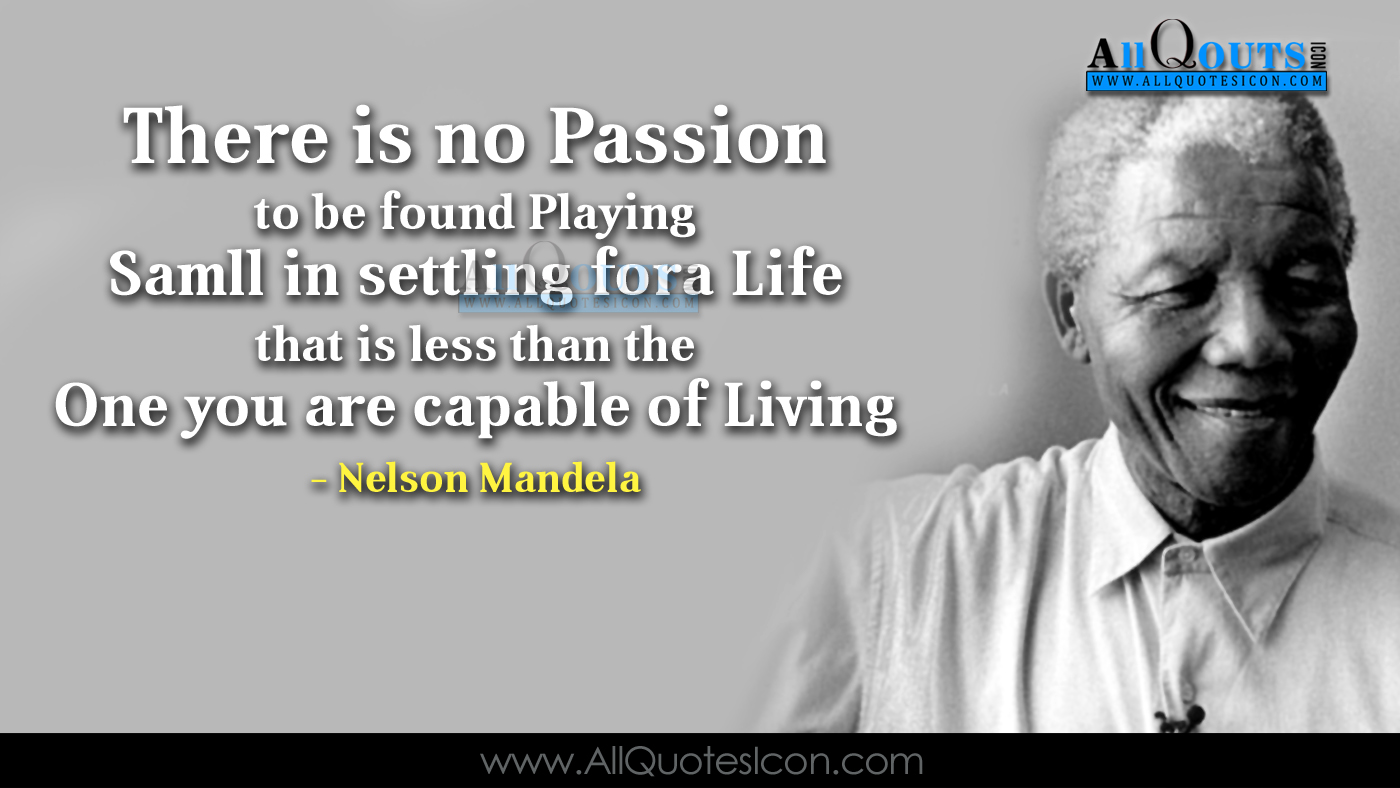 Best Nelson Mandela English Quotes Whatsapp Pictures - Thoughts Of Nelson Mandela In English - HD Wallpaper