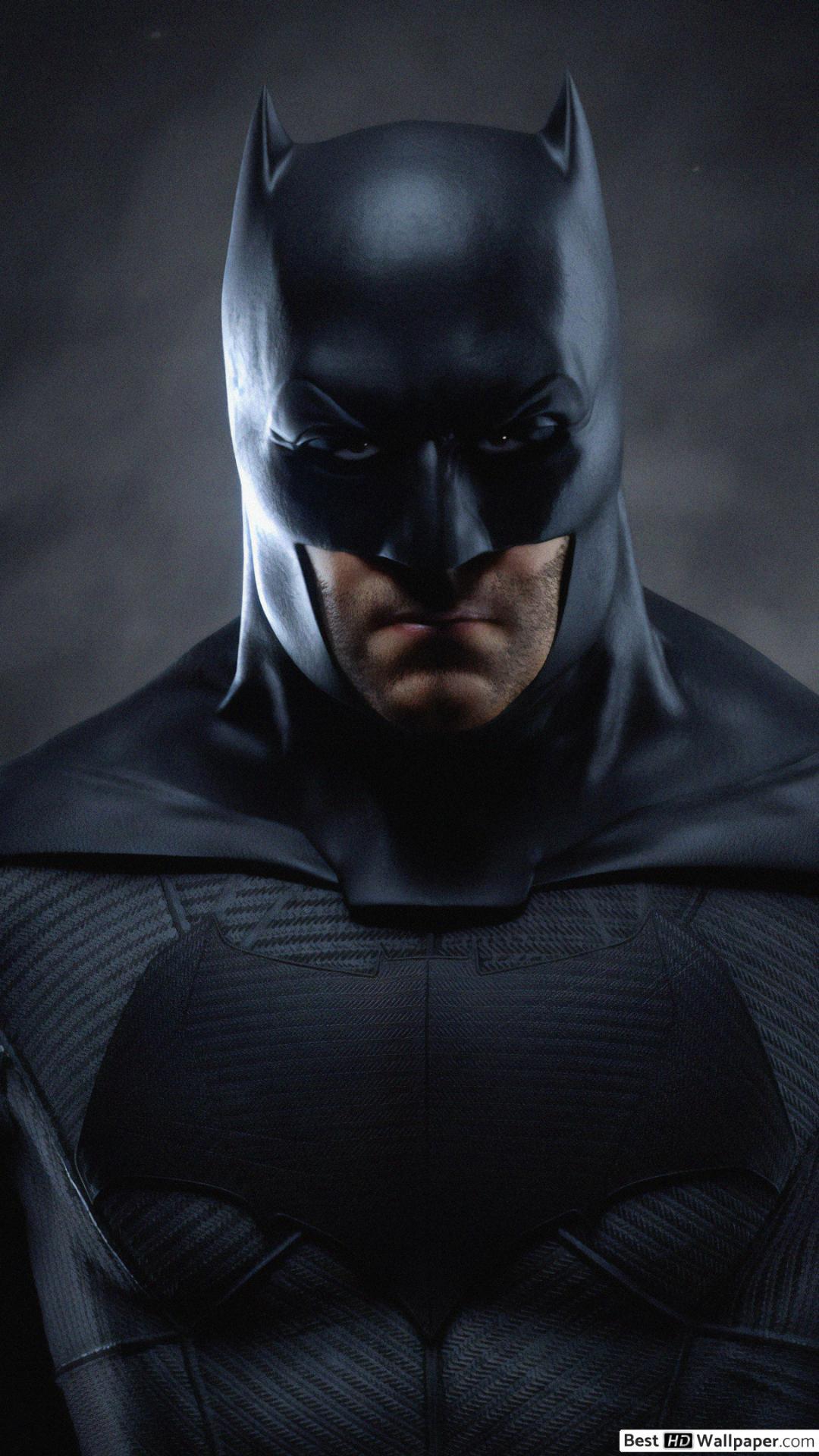 Batman 4k Wallpaper 16 9 - 1080x1920 ...