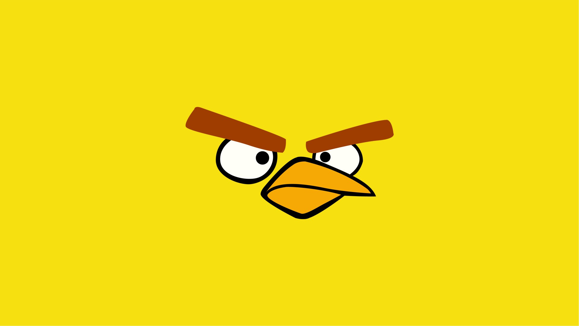Angry Birds Wallpaper Hd For Pc 1920x1080 Wallpaper Teahub Io