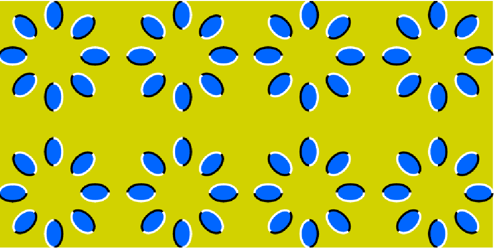 Moving Color Optical Illusions For Kids 996x505 Wallpaper Teahub Io,Top 10 Wallpaper Companies In India