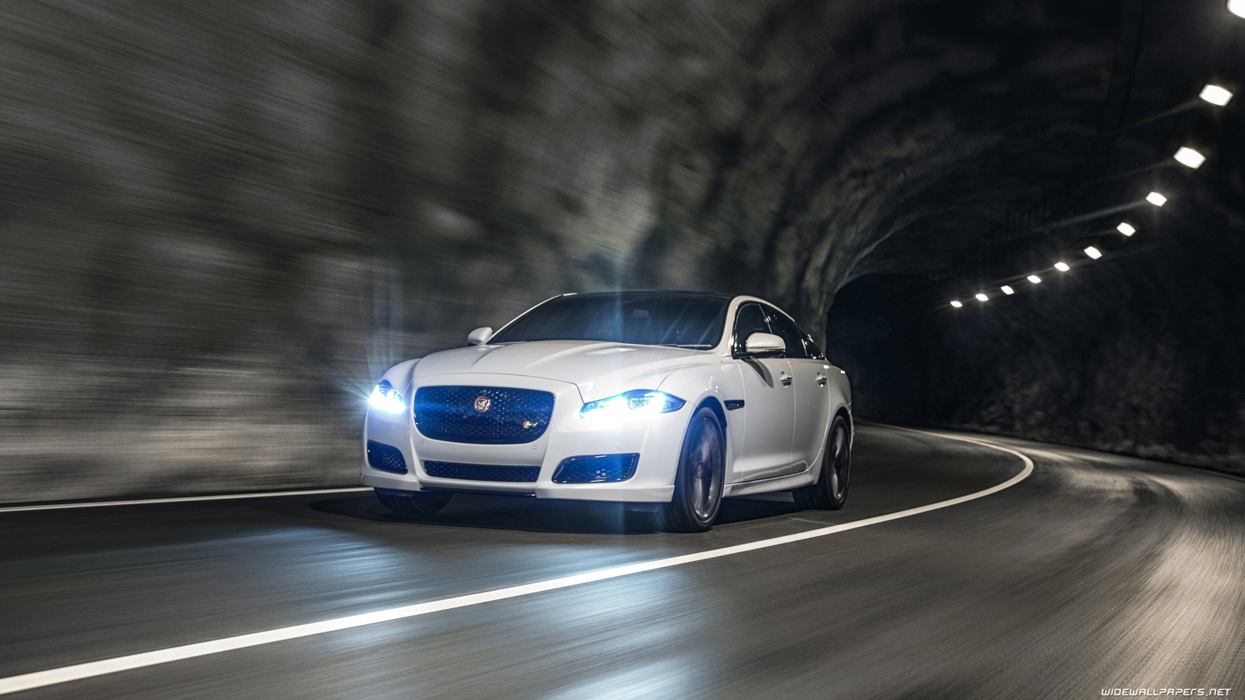 Jaguar Xe Wallpaper Hd Jaguar Cars Images Hd 2560x1440 Wallpaper Teahub Io