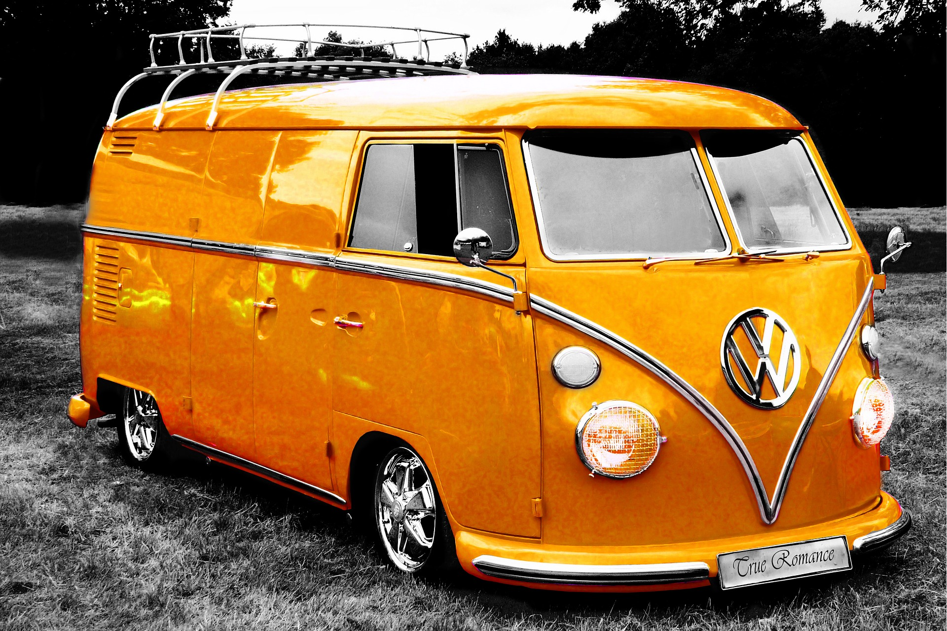 Beautiful Vw Bus Wallpapers By Chales Vintage Volkswagen 1920x1279 Wallpaper Teahub Io