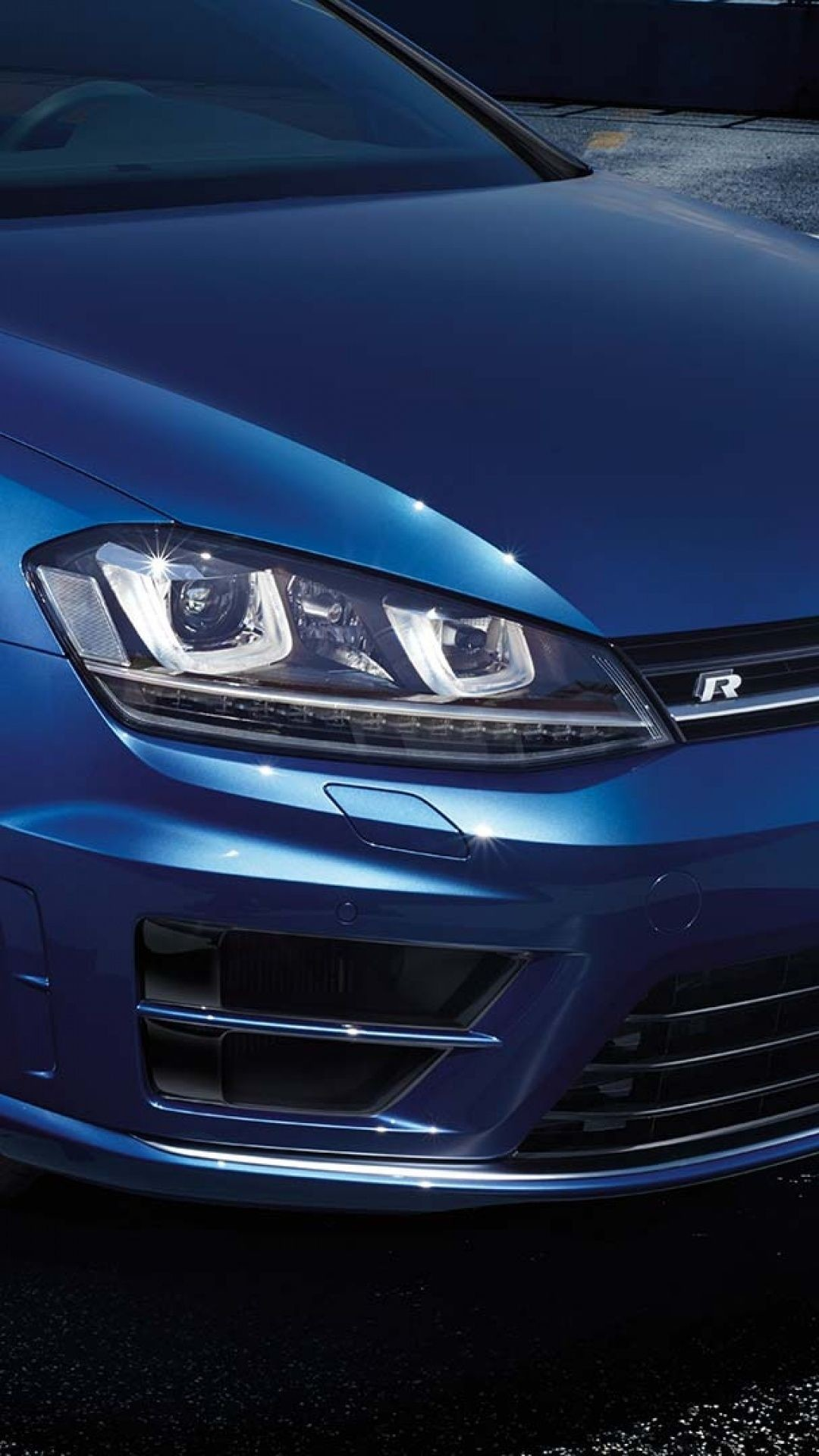 1080x1920, Golf R Wallpaper For Iphone ...