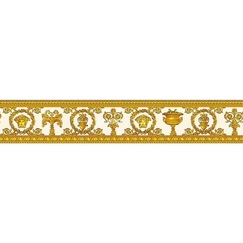 Free Download Versace Logo Wallpaper Gold 960x400 For Your Desktop Mobile Tablet Explore 44 Versace Hd Wallpaper Versace Iphone Wallpaper Versace Wallpaper For Home Gianni Versace Wallpaper