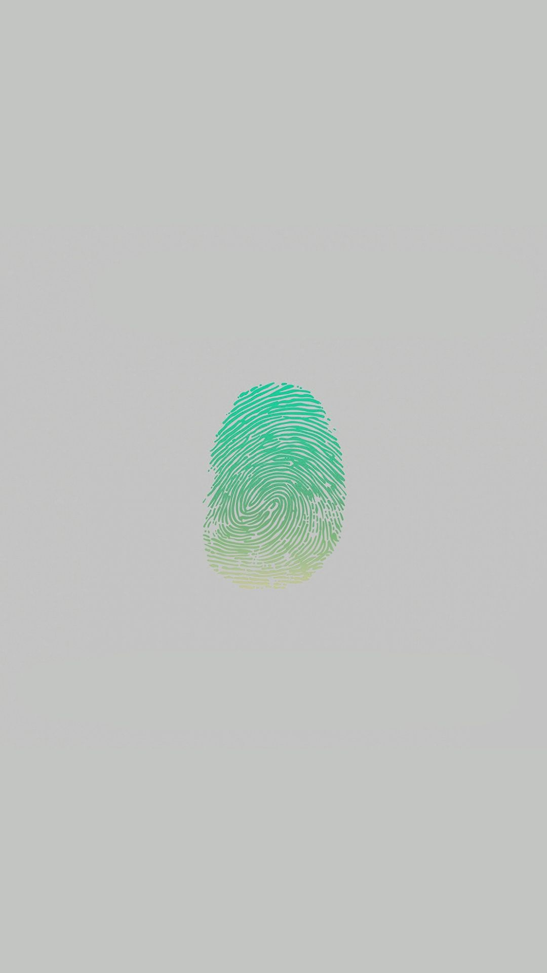 Drake Iphone 6 Wallpaper - Drawing - HD Wallpaper