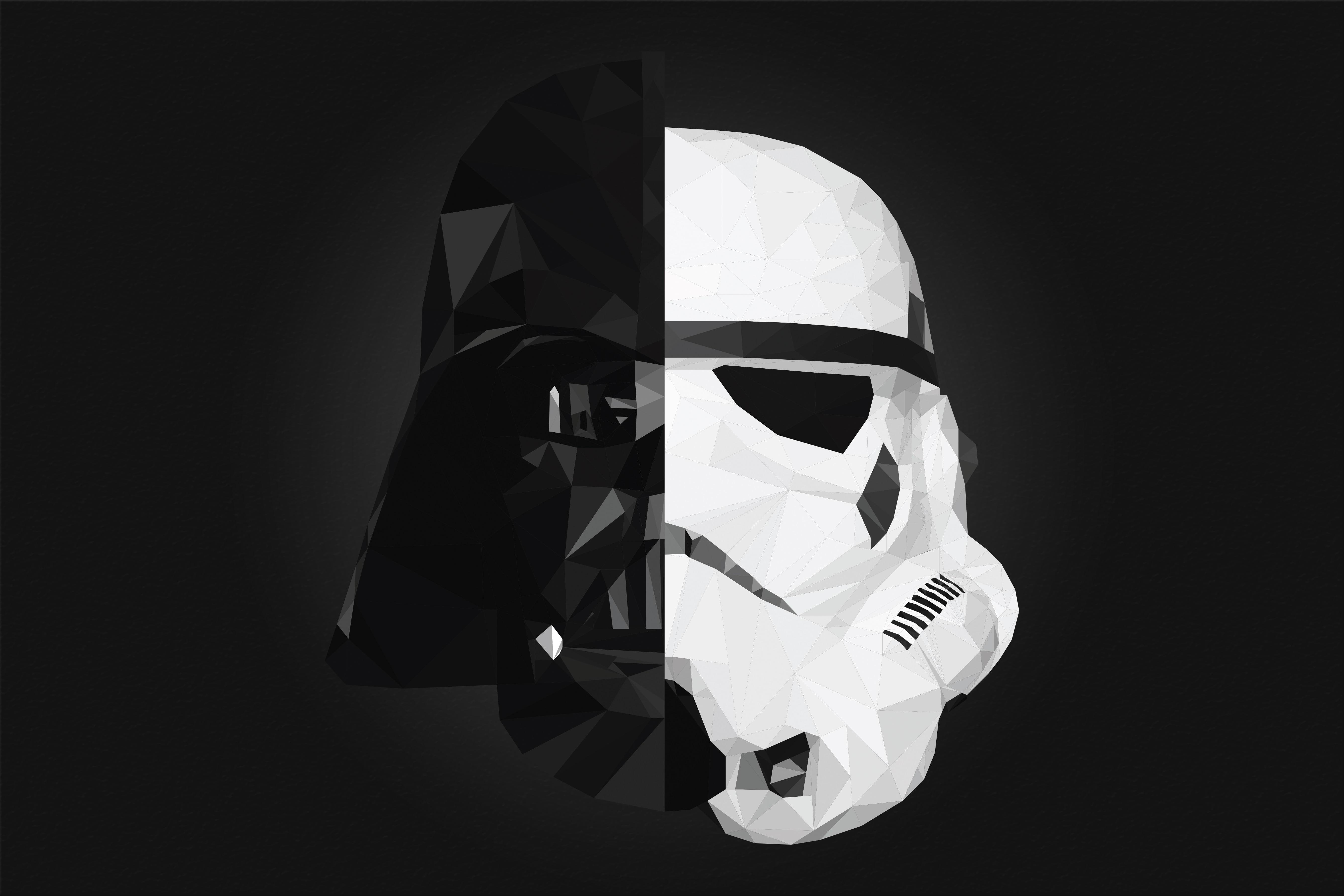 Ultrawide Wallpaper Star Wars 5400x3600 Wallpaper Teahub Io