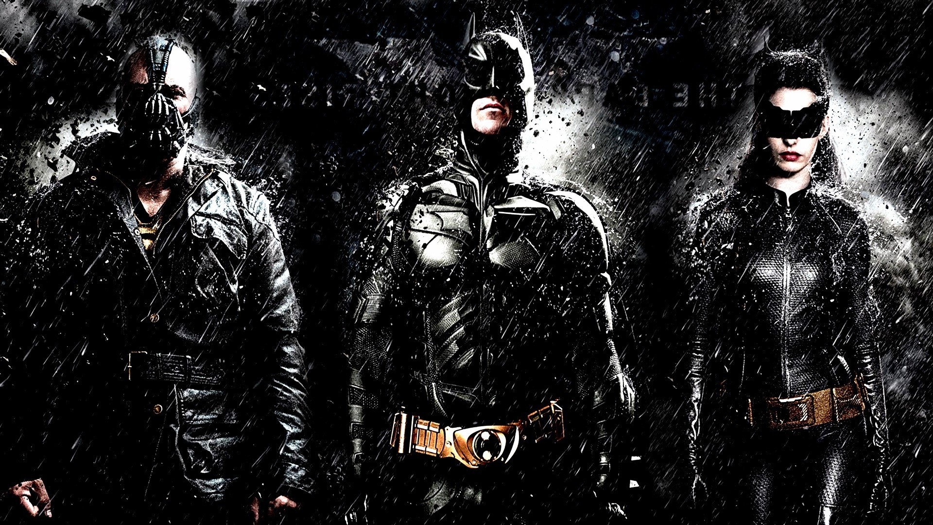 Batman Wallpaper Iphone Dark Knight 1920x1080 Wallpaper Teahub Io
