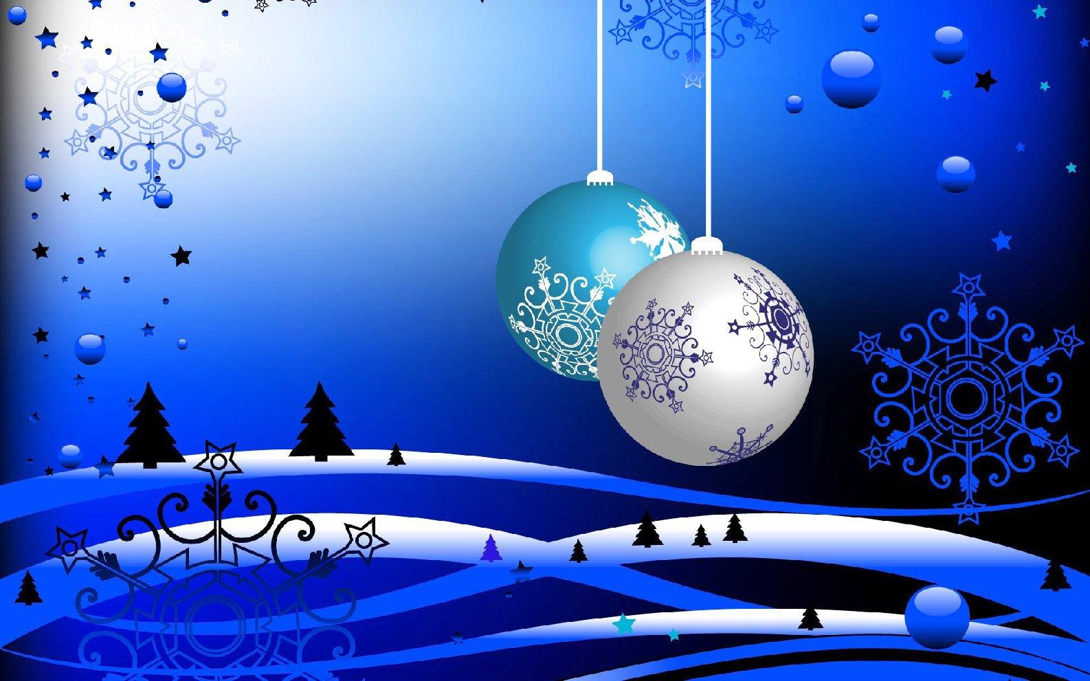 Windows Christmas Desktop Backgrounds 1586x991 Wallpaper Teahub Io