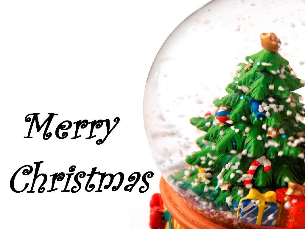 Free Animated Christmas Cliparts Download Free Clip Animated Merry Christmas Clip Art Free 1024x768 Wallpaper Teahub Io