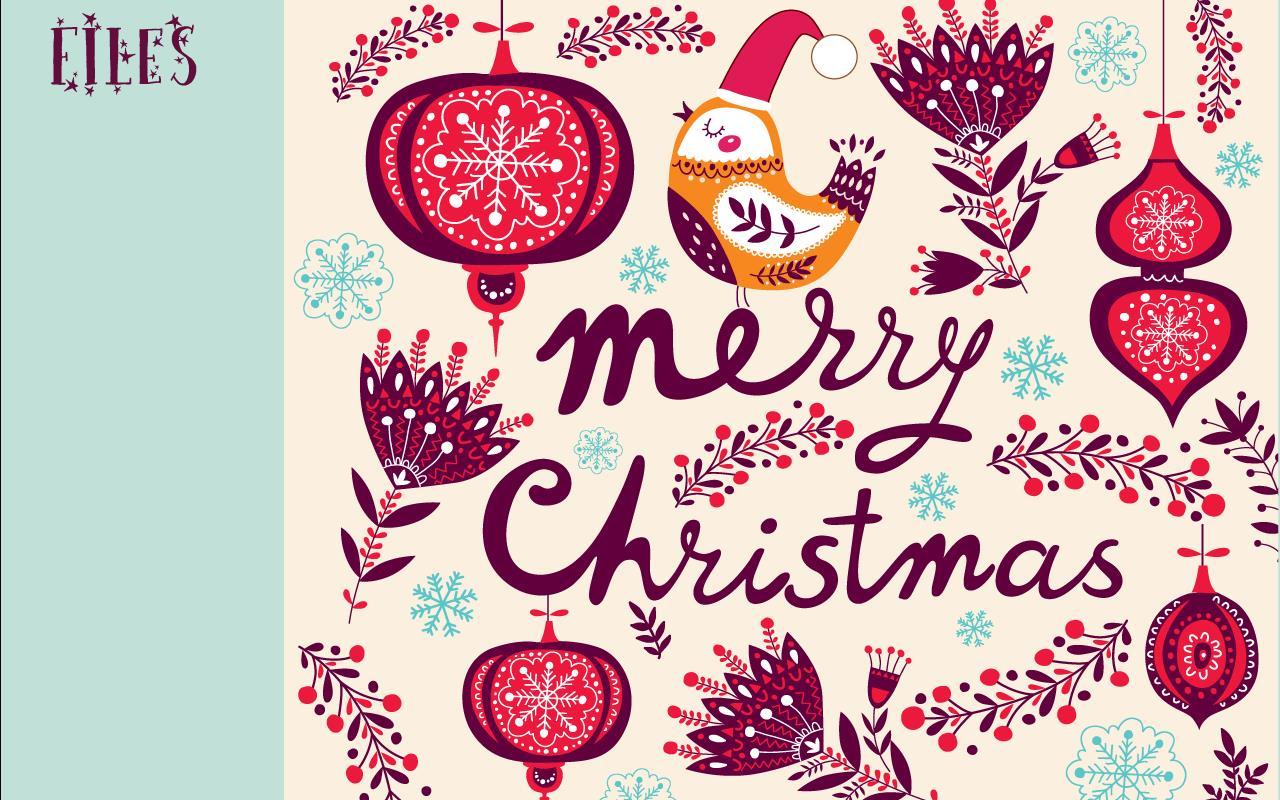 Christmas Wallpaper Tumblr Cute Cute Christmas Tumblr Merry Christmas Designs Clip Art 1280x800 Wallpaper Teahub Io
