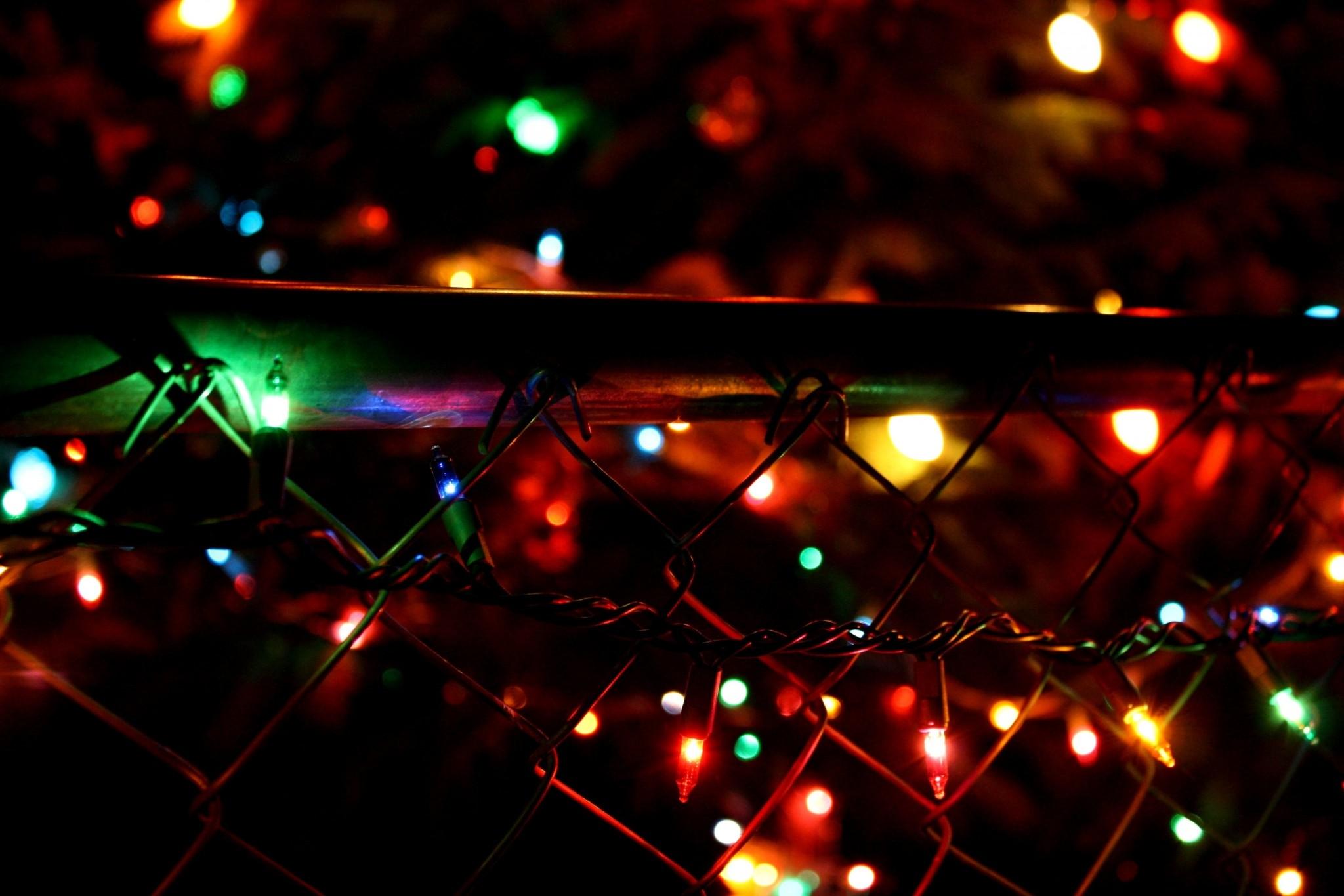 206 2063313 christmas desktop wallpaper hd wallpapers data src chain