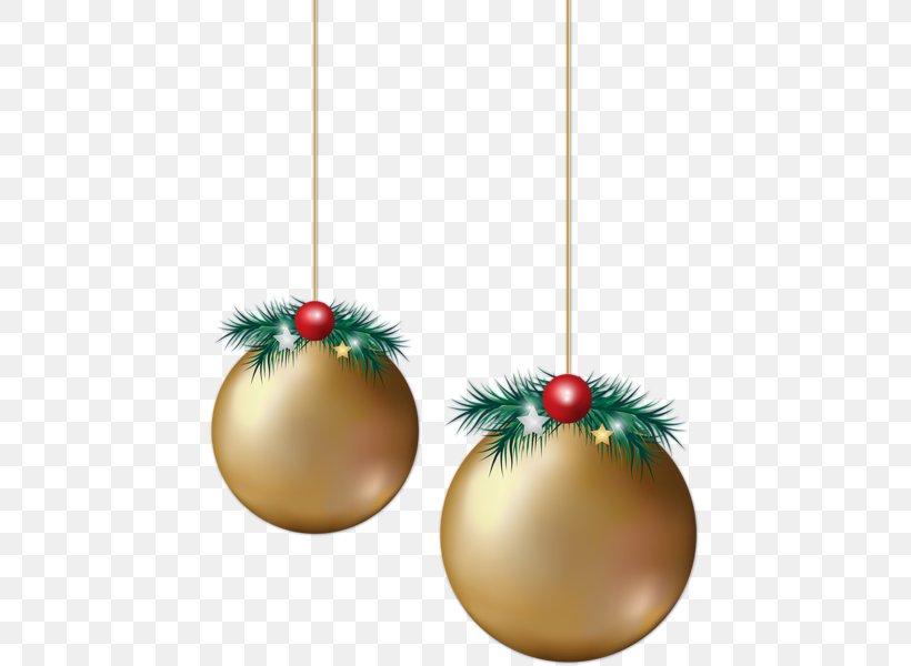 Clip Art Christmas Ornament Image Desktop Wallpaper, - HD Wallpaper