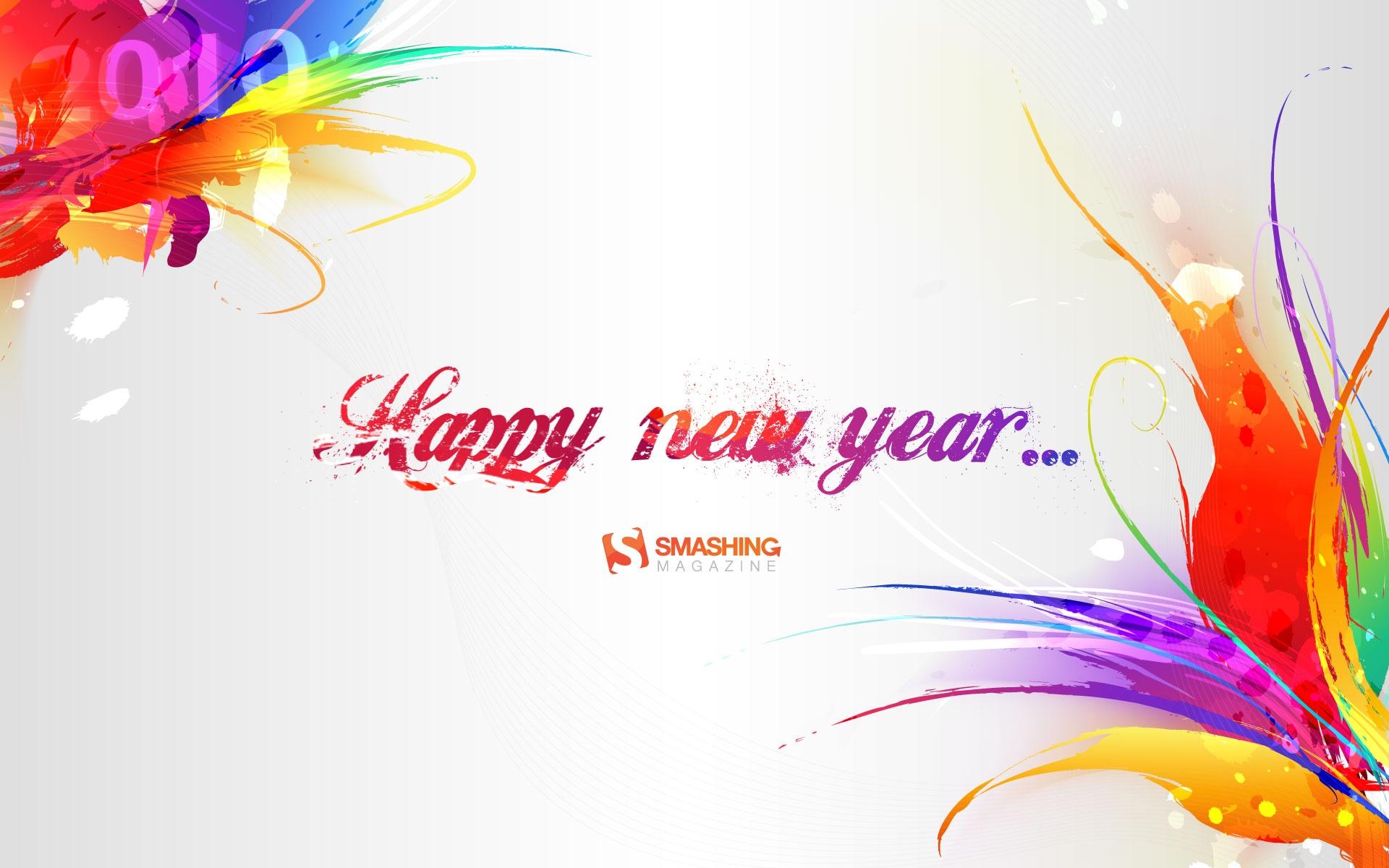 Photo Wallpaper New Year, Christmas, Love, Christmas, - Happy New Year Hd - HD Wallpaper