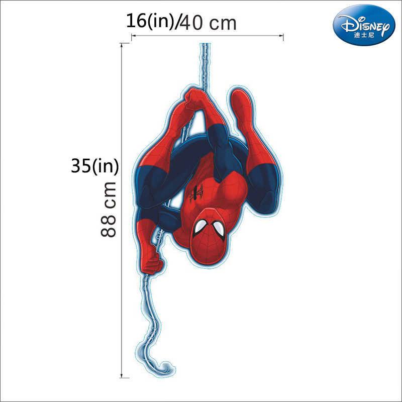 3d Wallpaper Broken Wall Marvel Dc Spiderman Boy S - Pintados Dibujos Del Hombre Araña - HD Wallpaper