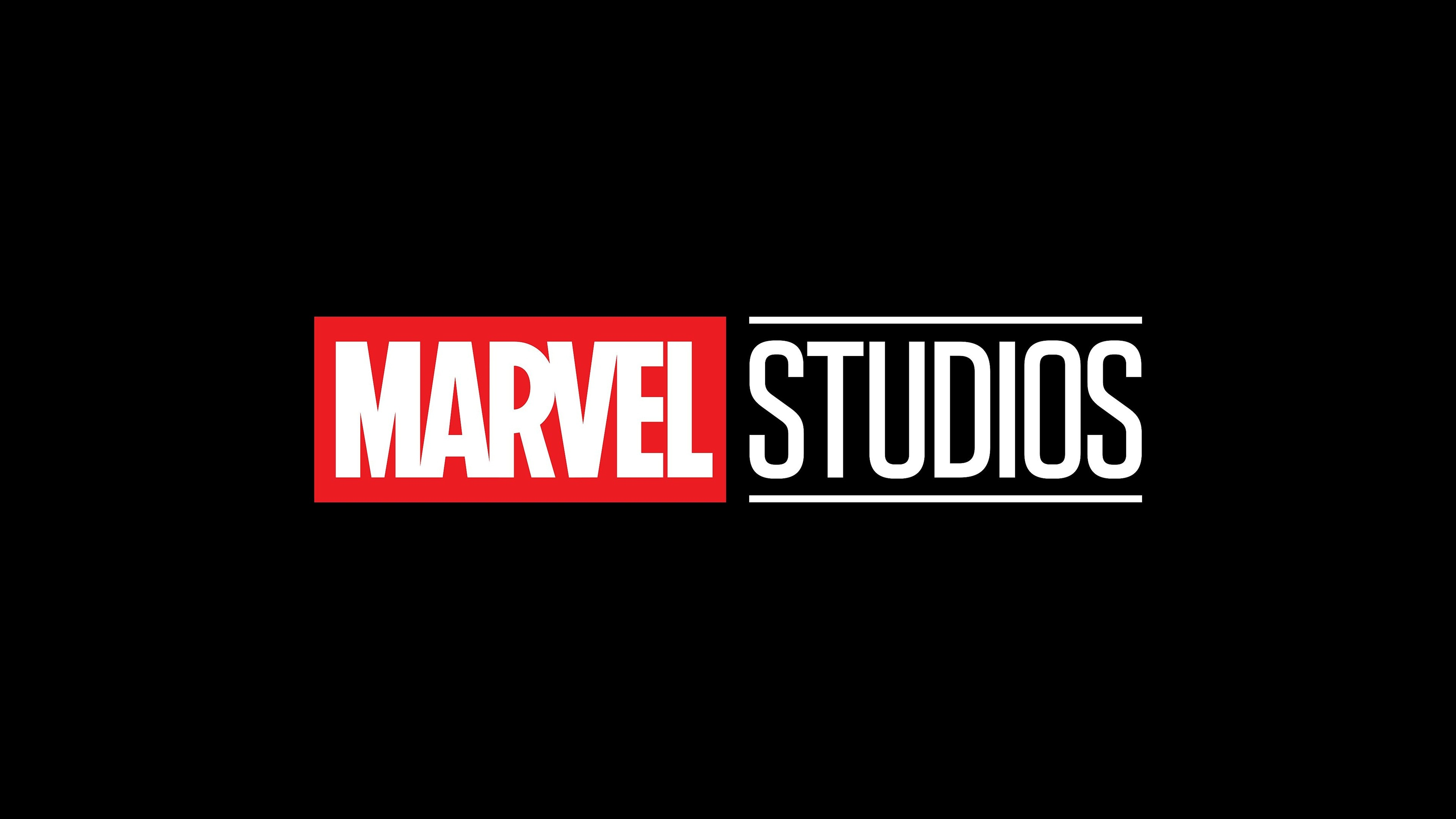 4k Marvel Logo Hd Desktop Wallpaper 38017 Data Src Marvel Studios Wallpaper Hd 3840x2160 Wallpaper Teahub Io