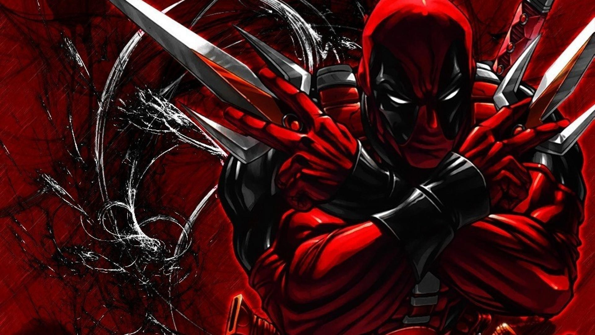 Anime Wallpapers For Pc Group - Marvels Wallpaper For Pc - HD Wallpaper