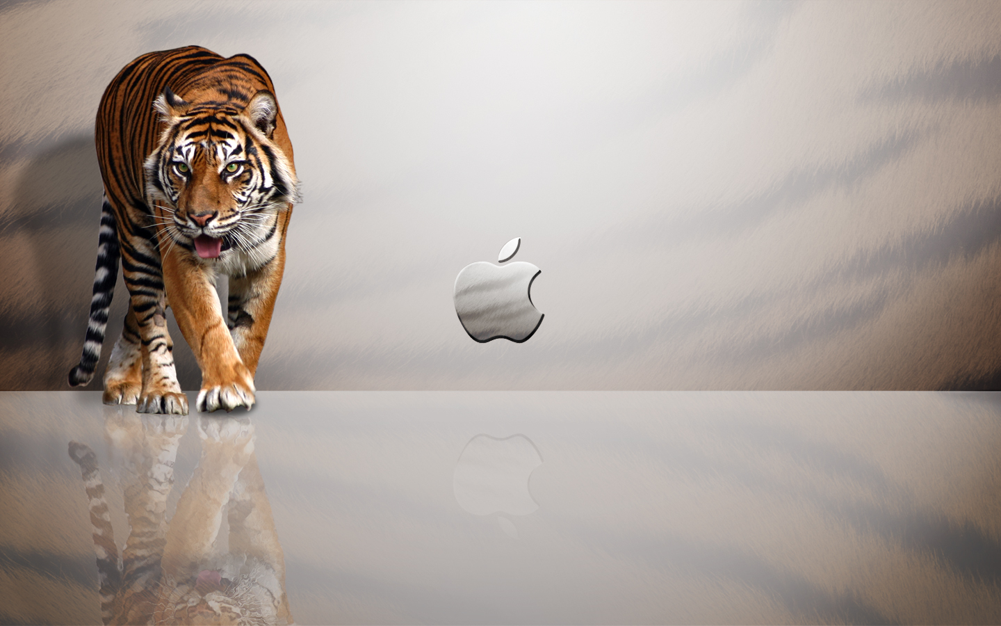 Cool Background Pictures For Mac