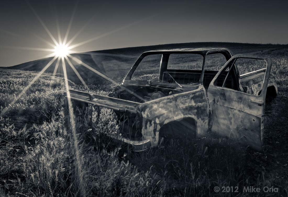 Old Chevy Square Body Trucks 1100x755 Wallpaper Teahub Io