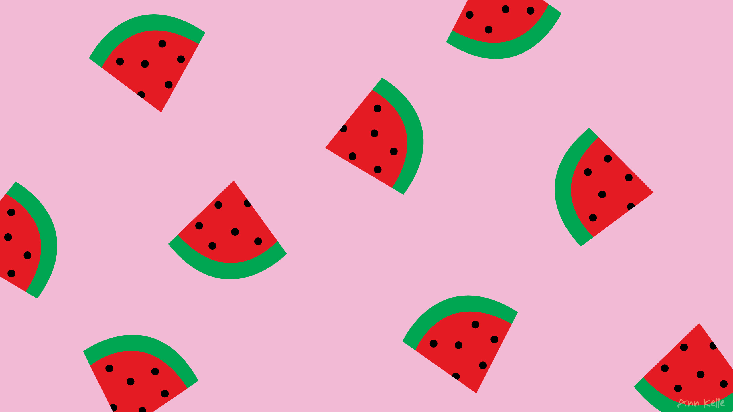 207 2072098 78 watermelon hd wallpapers desktop background watermelon