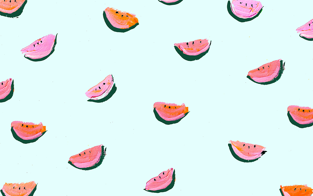 207 2073149 10 images for watermelon background watermelon desktop background