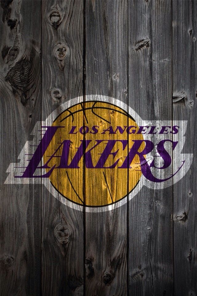 Los Angeles Lakers Wallpapers Basketball Wallpapers Lakers Iphone Background 640x960 Wallpaper Teahub Io