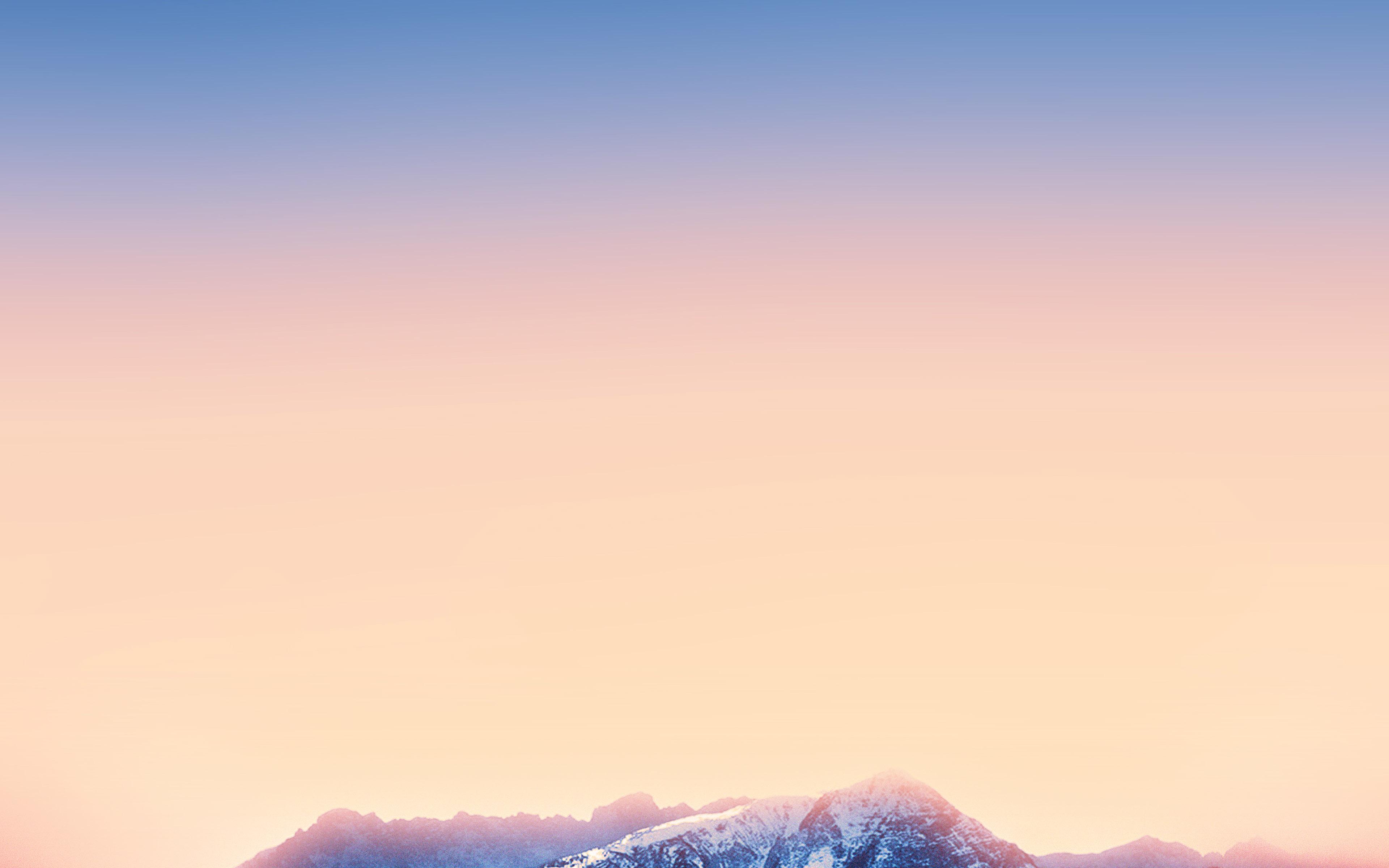 Ipad Air 3 Wallpaper 4k Landscape 3840x2400 Wallpaper Teahub Io