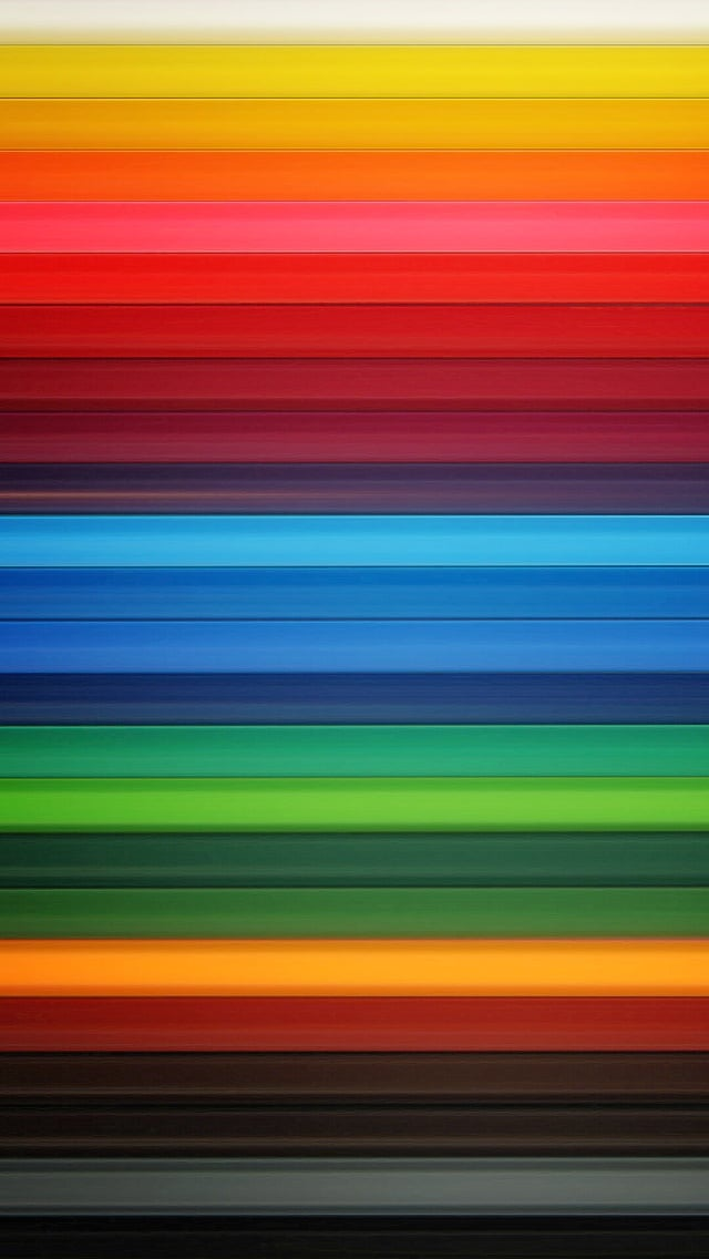 Iphone 5 Renkli Arkaplan - Home Screen Hd Wallpapers For Iphone 6 - HD Wallpaper