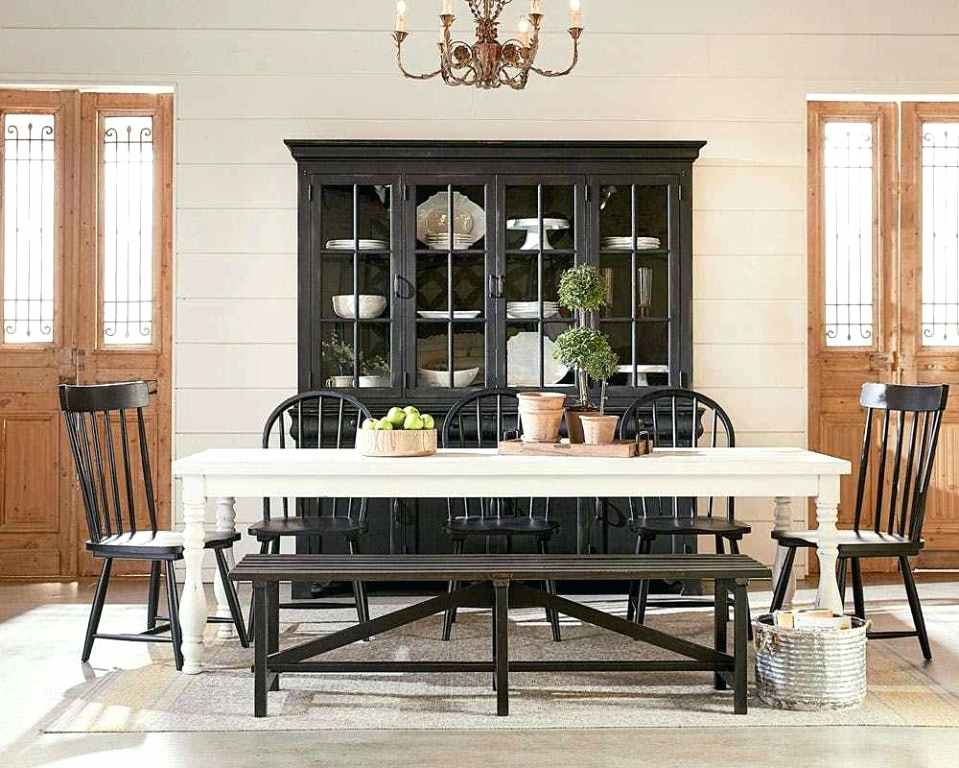 Joanna Gaines Fixer Upper Dining Rooms, Joanna Gaines Dining Room