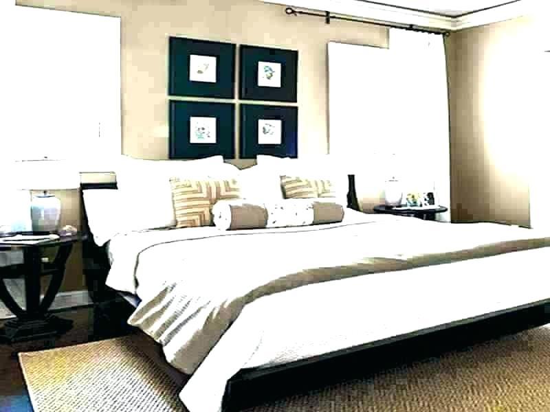 Diy Bedroom Wall Decor Farmhouse Master M Idea Bed - Master Bedroom  Decorating Ideas - 800x600 Wallpaper - teahub.io
