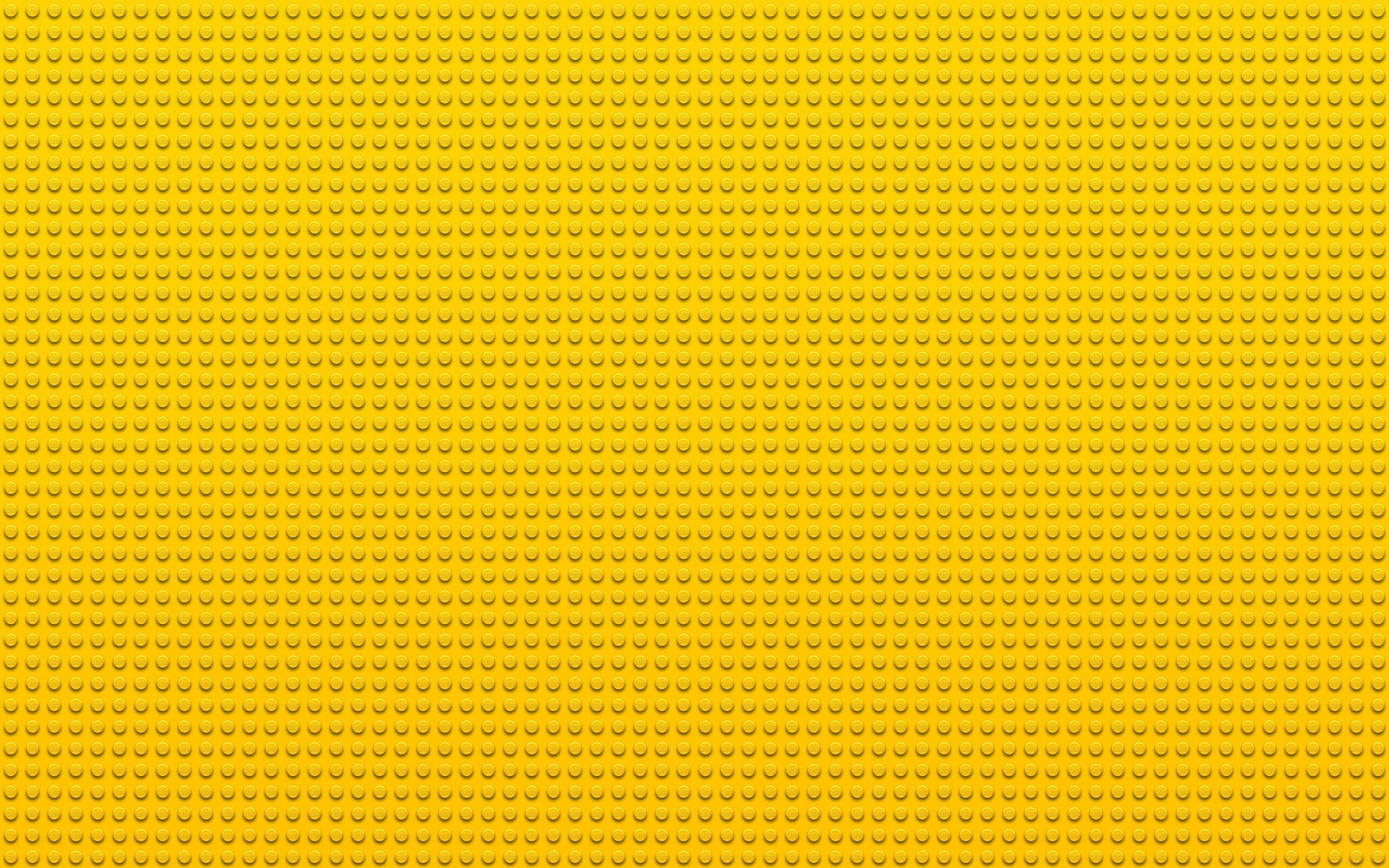 Lego Background Wallpaper Pattern 3840x2400 Wallpaper Teahub Io