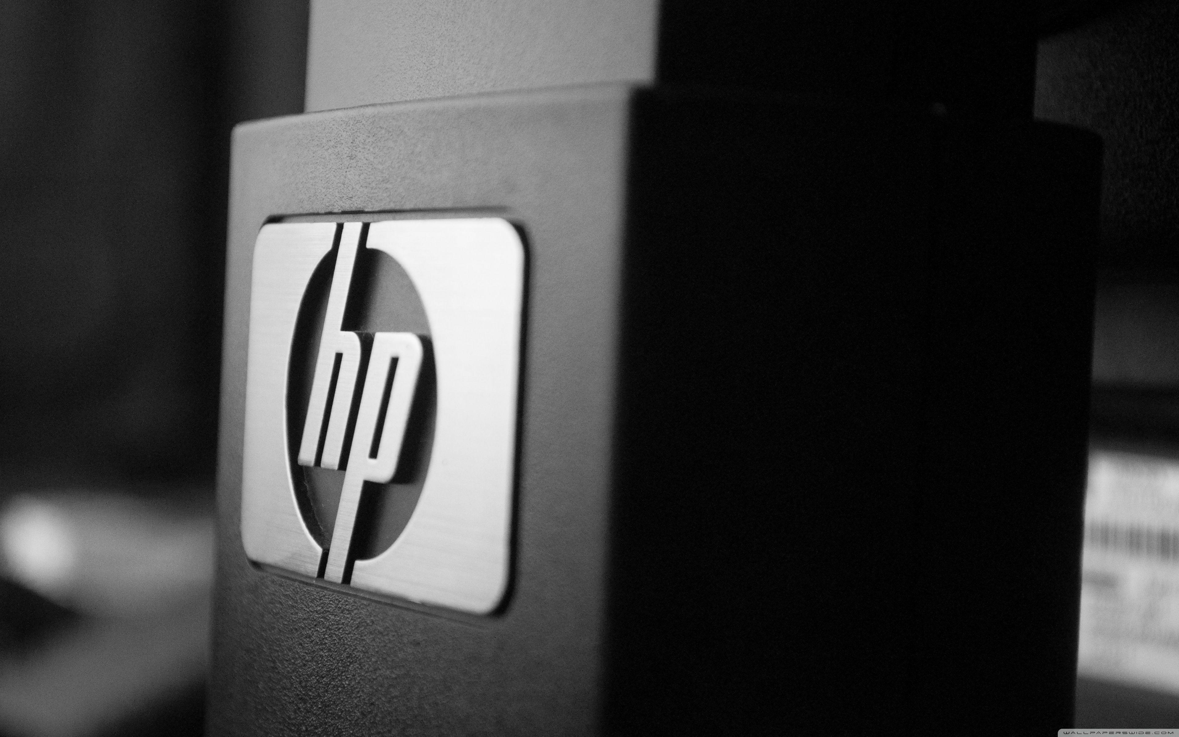 Hp ❤ 4k Hd Desktop Wallpaper For 4k Ultra Hd Tv • Wide - Ultra Hd Wallpaper Hp - HD Wallpaper