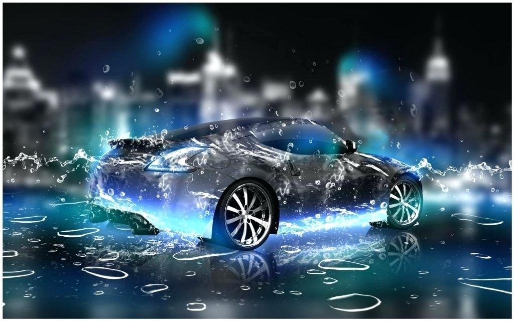 Car Wallpaper Desktop Hd 1080p Wallpapers Download - Hd Wallpapers Best - HD Wallpaper