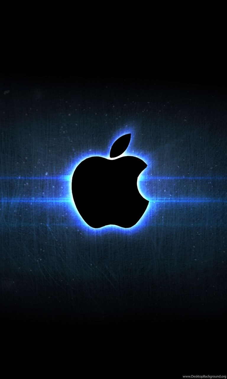 Apple Wallpapers Black Cool Wallpapers Hd 1080p Apple 768x1280 Wallpaper Teahub Io