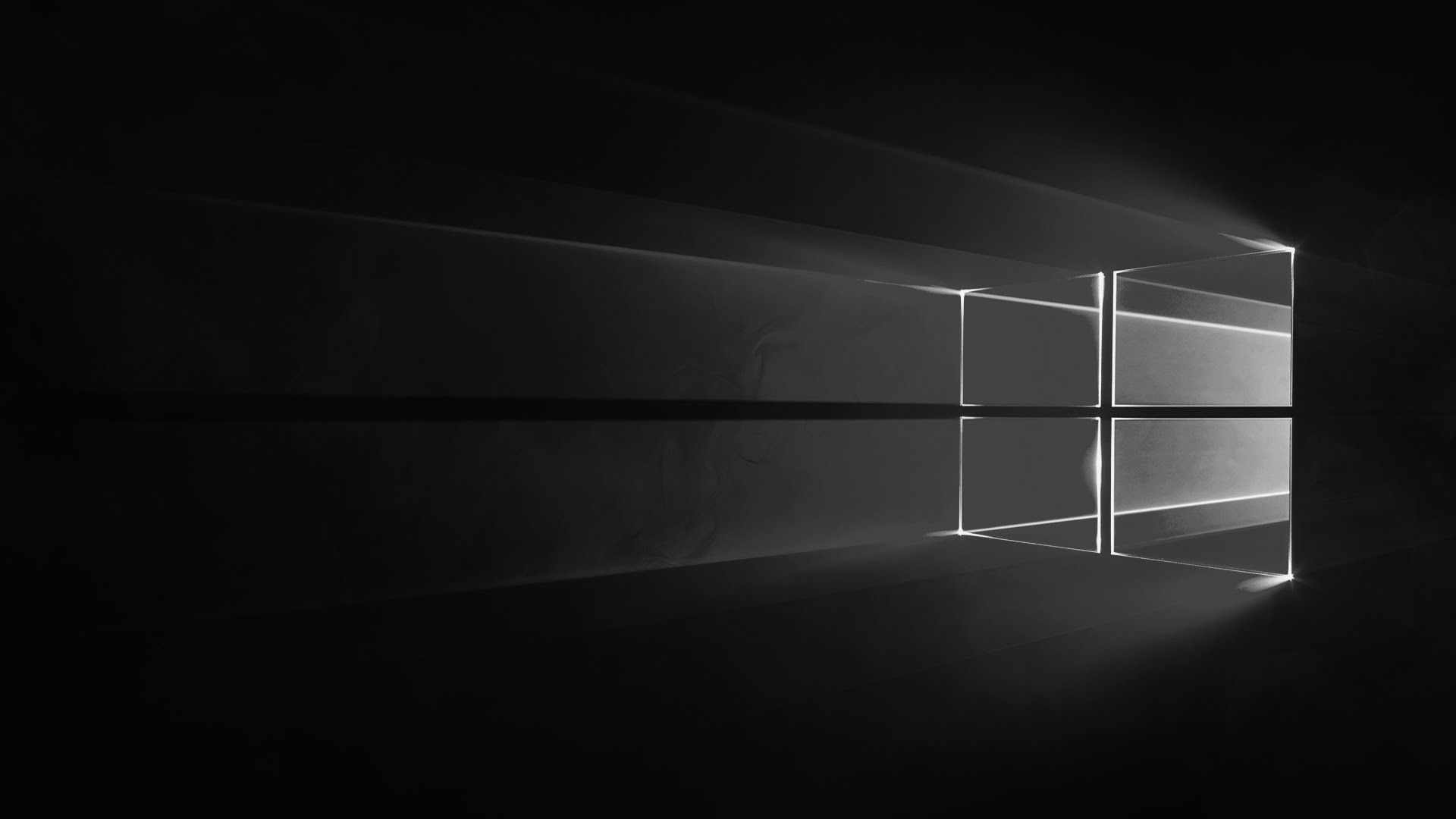 Windows 10 Black Wallpaper   Data-src /full/220764 - Windows 10 Black Wallpaper 1080p - HD Wallpaper