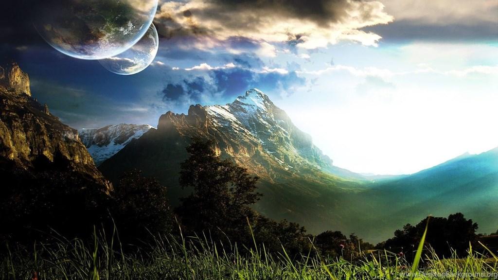 Cool Backgrounds Hd 1080p Desktop