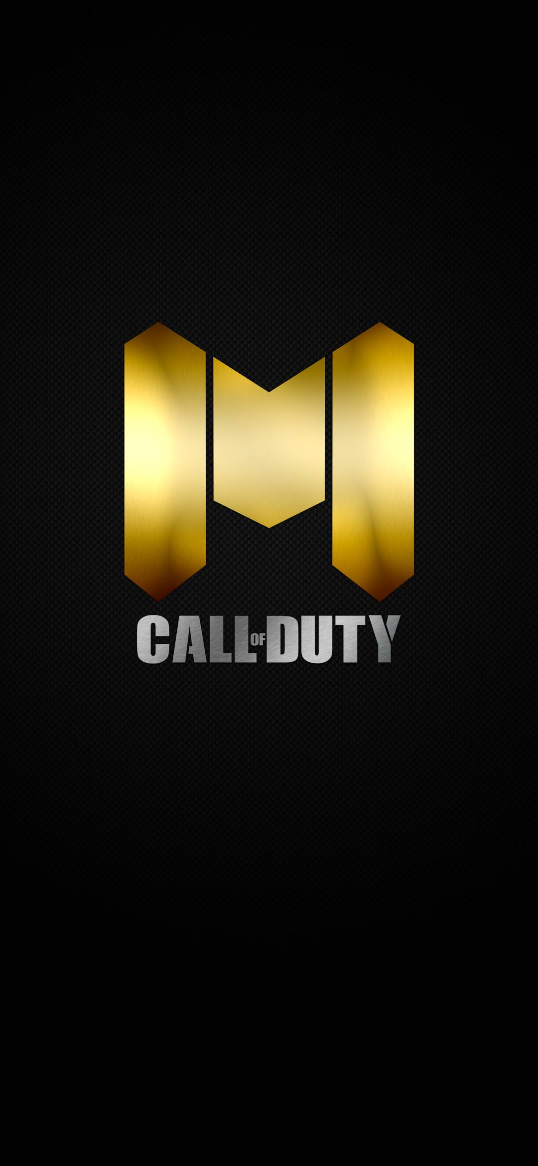 Call Of Duty Mobile Wallpaper Hd Download Call Of Duty Mobile