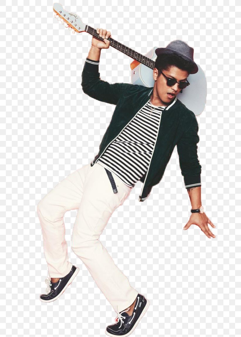 Iphone 6 Plus Bruno Mars 24k Magic World Tour Desktop - Bruno Mars Png - HD Wallpaper