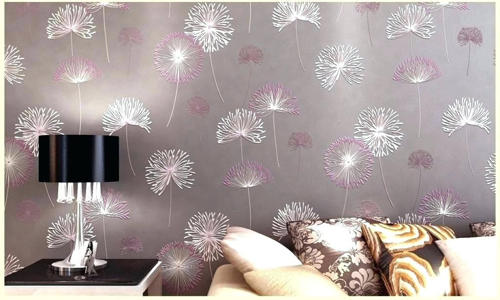 Wallpapers For Home Tumblr Screen Decoration Wall Paper 1024x614 Wallpaper Teahub Io