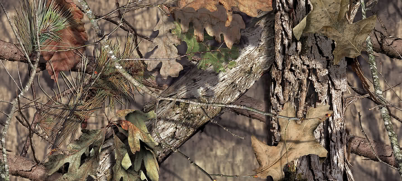 Mossy Oak Pink Camo Wallpaper - Hunting Camo Mossy Oak - HD Wallpaper