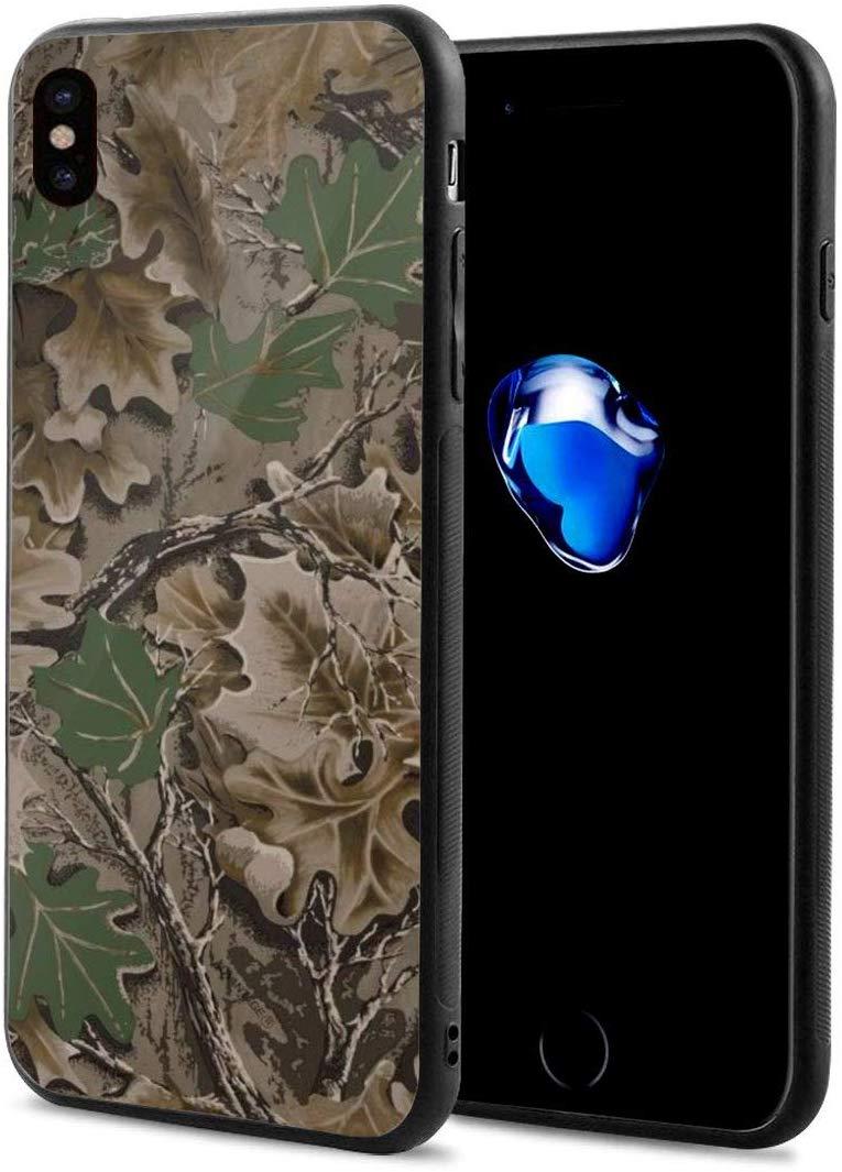 Camo Wallpaper Realtree Iphone X - HD Wallpaper
