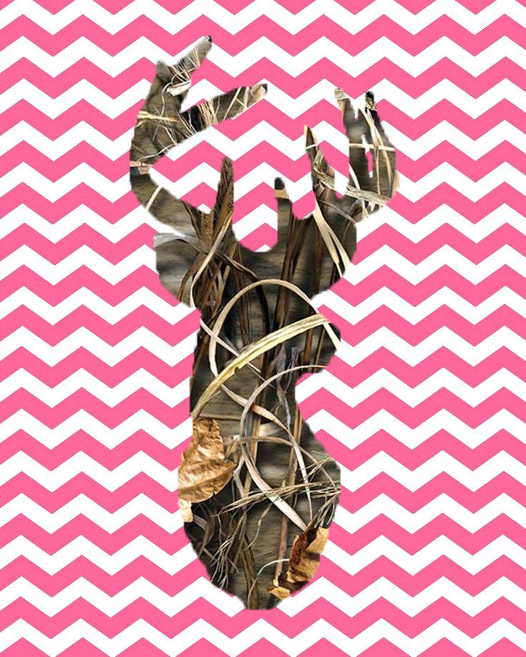 1000 Ideas About Camo Wallpaper On Pinterest - Hunting Camo Wallpaper Pink - HD Wallpaper