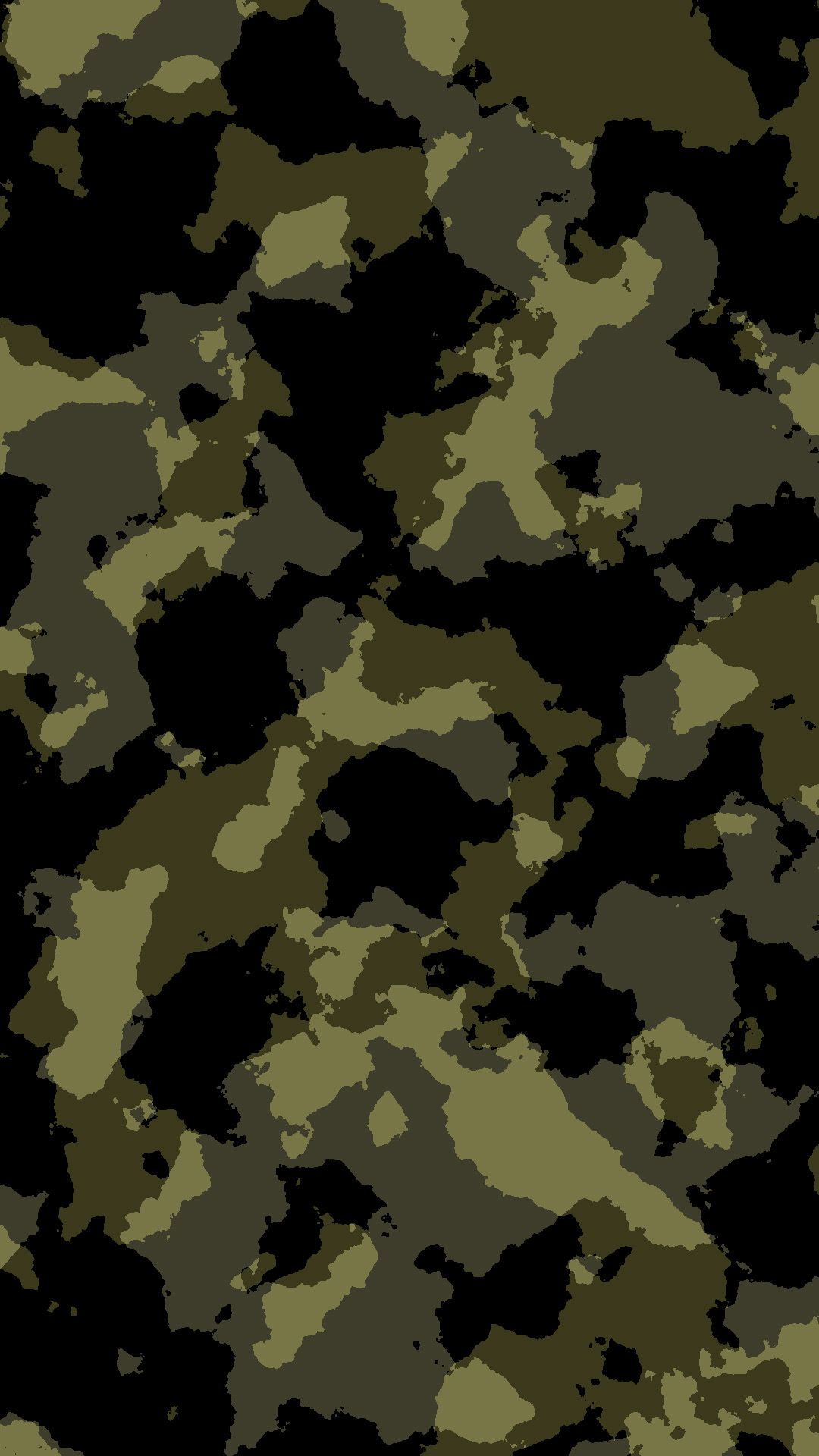 Free Photos Camo Iphone - Camouflage Hd Wallpaper For Android - HD Wallpaper